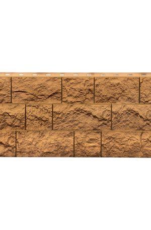 Панель FELS под Камень